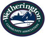 Wetherington HOA